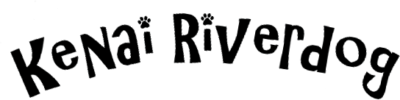 Kenai Riverdog